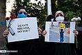 George Floyd protests and memorial in Iran (16).jpg