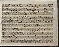 George Frederick Handel - Orlando. (BL Add MS 31565 f. 6r).jpg