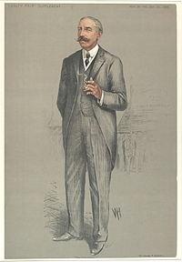 George Ranken Askwith, Vanity Fair, 1911-10-25.jpg