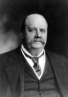 George Reid Australian politician, 4th Prime Minister of Australia and 12th Premier of New South Wales