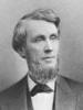 George W. Geddes