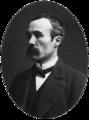 Georges Clemenceau Nadar.png