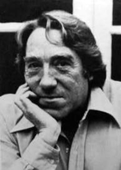 Picture of a band or musician: Georges Delerue
