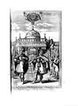 Georges de Scudéry - Ibrahim, ou L'illustre Bassa - 1643.pdf