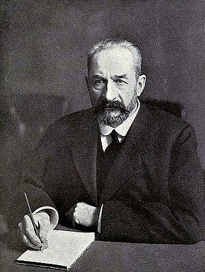 Georgy Lvov, 1918.jpg