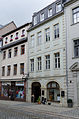Gera, Große Kirchstraße 16, 001.jpg