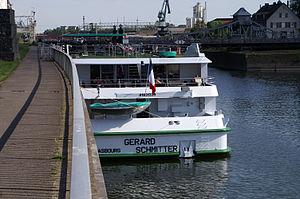 Gerard Schmitter (ship, 2012) 003.jpg
