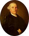 Gerard van Brandwijk.jpg
