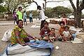 Gerehu Markets Port Moresby, Papua New Guinea (10697378026).jpg