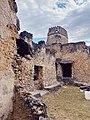Gereza Fort Courtyard.jpg