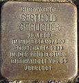 Gerlicher, Berthold.jpg