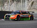 German Sirvent - Top Race V6 2013 - Potrero de los Funes.jpg
