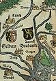 Germania Teütschland - Geldern, Brabandt, Flandren.jpg