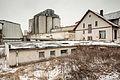 Germania cement works Hanover Germany 1.jpg
