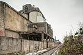 Germania cement works Hanover Germany 2.jpg