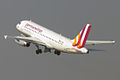 Germanwings, D-AGWN, Airbus A319-132 (16270752619).jpg