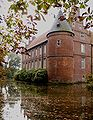 Germany Schloss Herten eastern part.jpg