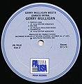 Gerry Mulligan meets Enrico Intra (label).jpg