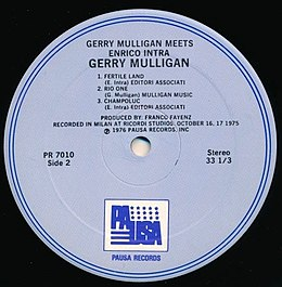 Gerry Mulligan meets Enrico Intra (label).jpg