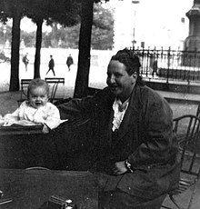 gertrude stein term paper Find and download essays and research papers on gertrude gertrude term papers and essays most relevant essays on gertrude gertrude stein's prose.
