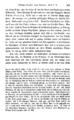 Geschichte der protestantischen Theologie 651.png
