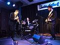 Get the Blessing-Pete Judge-Dylan Howe-Jim Barr Unterfahrt-2012-03-07-001.jpg