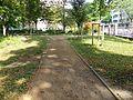 Geusenfriedhof (13).jpg