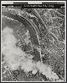 Gevechten op Onderlangs-Bovenover in Arnhem.jpg