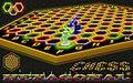 Gexagonal Chess for Ube.jpg