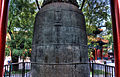 Gfp-china-beijing-bell.jpg
