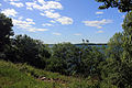 Gfp-new-york-wellesley-island-state-park-landscape-and-sky.jpg
