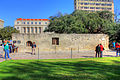 Gfp-texas-san-antonio-buildings-in-the-alamo.jpg