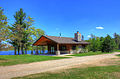 Gfp-wisconsin-governor-thompsons-state-park-shelter-by-wood-lake.jpg