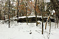 Gfp-wisconsin-mirror-lake-state-park-winter-rock-outcropping.jpg