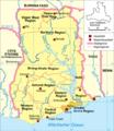 Ghana-karte-tema.png