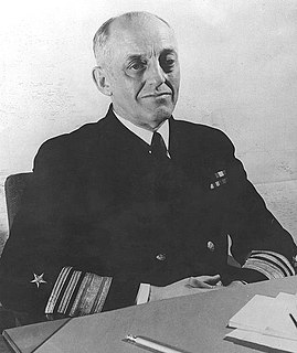 Robert L. Ghormley United States Navy admiral