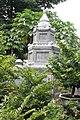 Giac Lam Pagoda (10017858704).jpg