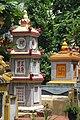 Giac Lam Pagoda (10017864774).jpg