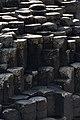Giant's Causeway - Bushmills, Northern Ireland, UK - August 17, 2017 12.jpg