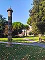 Giardini Speyer (2).jpg
