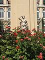 Giardino del Palazzo Reale (Genova) 5.jpg