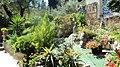 Giardino interno - panoramio.jpg