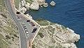 Gibraltar - Mediterranean Steps (02JAN18) (20).jpg