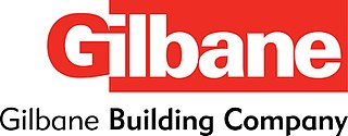 Gilbane Building Company Gilbane Building Company is a privately held national construction and facility management company.
