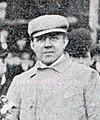 Gilles Hourgières en avril 1900.jpg
