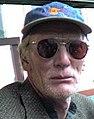 GingerBaker1997 (cropped).jpg