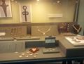 Gioielli museo archeologico G.Rambotti.png