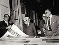 Giorgio Mondadori e Sandro Pertini archivi Mondadori AA207299.jpg