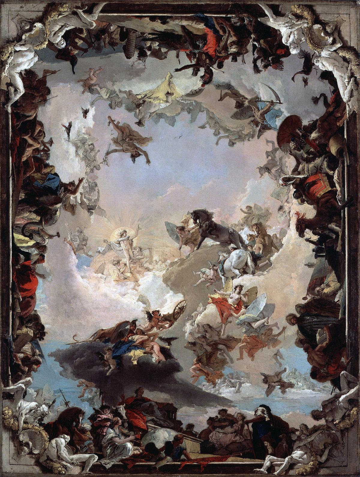 Les Techniques Peinture Decors Marbre Jaune De Sienne