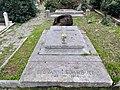 Giovanni Sgambati grave.jpg